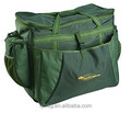 Carp fishing big carryall