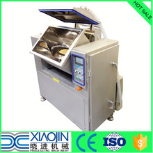 Automatic Vacuum Dough Mixers for Sale