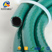 pvc pipe air hose flexible duct for sale
