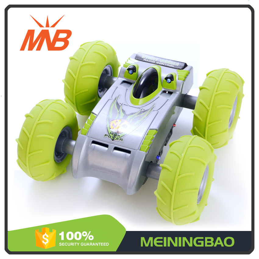 child toy gift high speed radio control rc car drift with low price