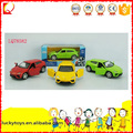 Hot selling small metal die cast model toy cars