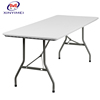 Outdoor Folding Table, Picnic Tables, Plastic Table Made In China XYM-T04