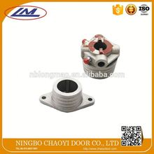 Wholesale goods from china industrial door hardware (door cable drum)