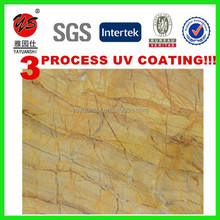 1220x2440mm Faux Stone Pvc plastic Interior Decorative Wall Panels