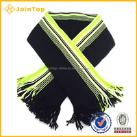 Jointop Alibaba Express ladies shawls and scarves knitted scarf