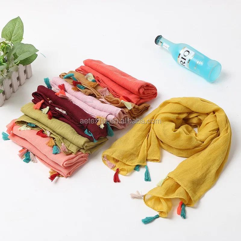Pentagram Star Unisex Baby Toddler Knit Infinity Loop Scarf Neck Gaiter Wrap