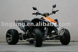 TOP NEW EEC ATV (203E-9 ATVs)