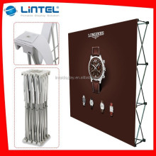 USA hot sale trade show displays pop up banner stands LT-09D