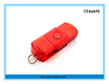 Promotional Christmas gift 32gb pendrive usb 3.0 high speed