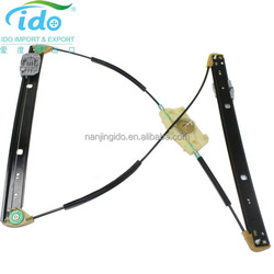 Electric window lifter for Audi Q7 06-15 4L0837462