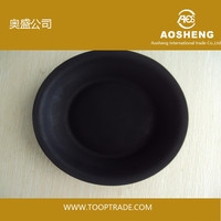 T36 (T9-36) Rubber Brake chamber diaphragm, truck brake parts with high quality