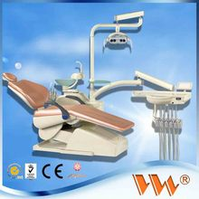 New designed dental equipment old dental chairs