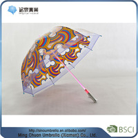 china wholesale merchandise cheap promotional straight umbrella
