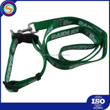 2015 New Series Pet Collar.dog collar,nylon pet collar China factory
