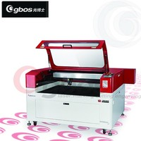 CNC Die cutting rules blades knife auto bending machine for die maker Die board laser cutter