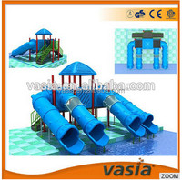 New Commercial Kids swimming pool playground