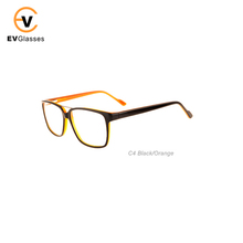 Free Sample Joysee New Years 2016 The New Mode Rectangle Wholesale Fancy Eye Glasses Optical Frame From Wenzhou