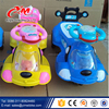 Children smile swingcar wiggle car ,baby swingcar with music,carton baby swingcar for sale