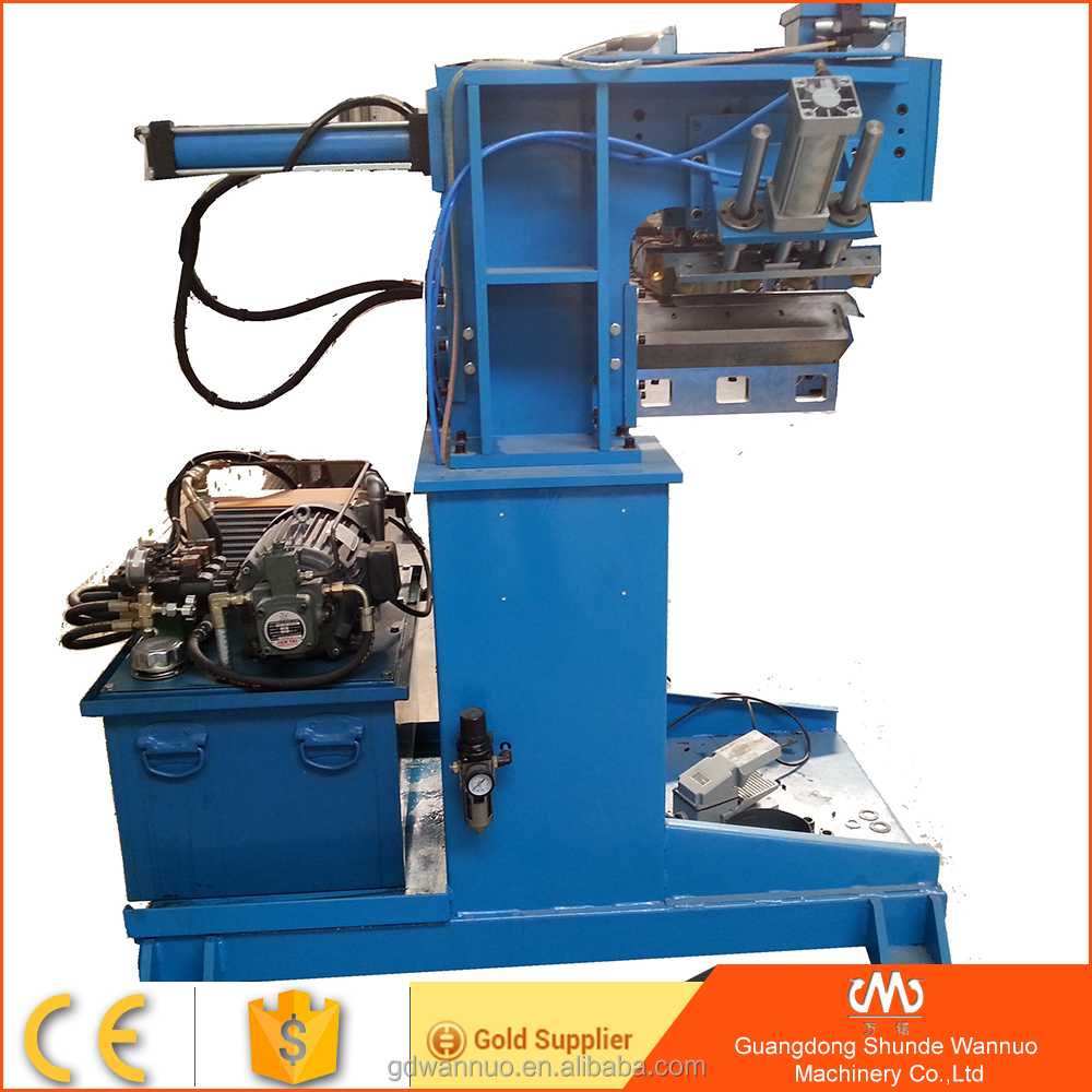 Easy operation CE Certification operation of grinding machine
