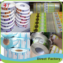 waterproof cheap maker roll toilet cleaner bottle labels,custom adhesive printed toilet label