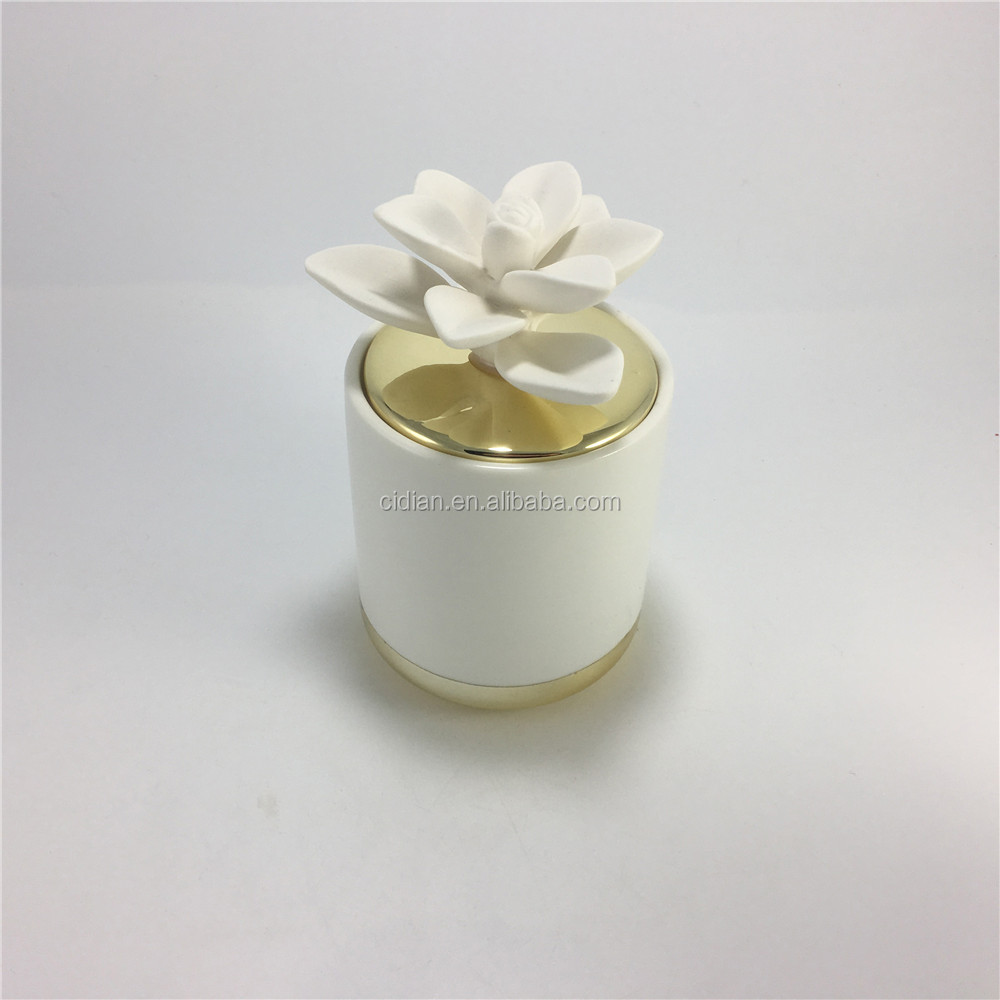 ceramic candle jar03.jpg