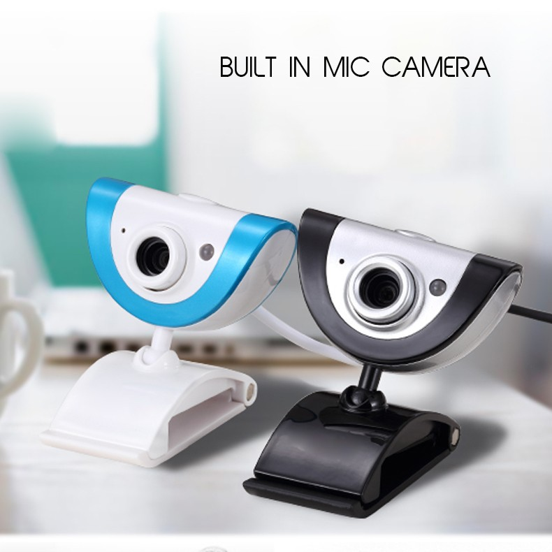 Free driver webcam USB PC camera