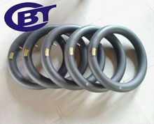 motorcycle tyre and tube factory