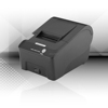 Portable 58mm Mini Thermal Receipt Printer