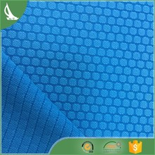 textile cloth cheap clothing material