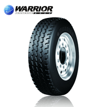 China supplier used light truck car atv tyre 235/30-12 prices