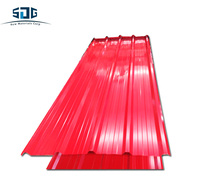 corrugated steel roofing sheet,gi sheet price, galvanized plates Prepainted /color coated