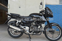 2 Seat Motorcycle Street Bike For Sale