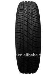 Passenger car tyre fit for Ford Car