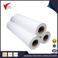 YESUN 100m sublimation transfer paper ceramic decal self cutting transfer paper