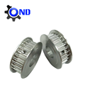 Anodize 16mxl025 timing pulley and belt