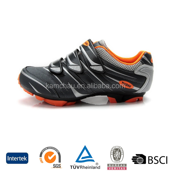 Clearance top grade low price oem design most durable lightweight indoor ladies cycling shoes