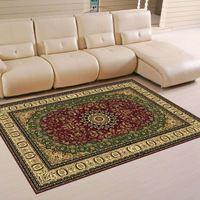 qinyi-new carpet wedding aisle carpet and rug runner carpet room carpet bath mat
