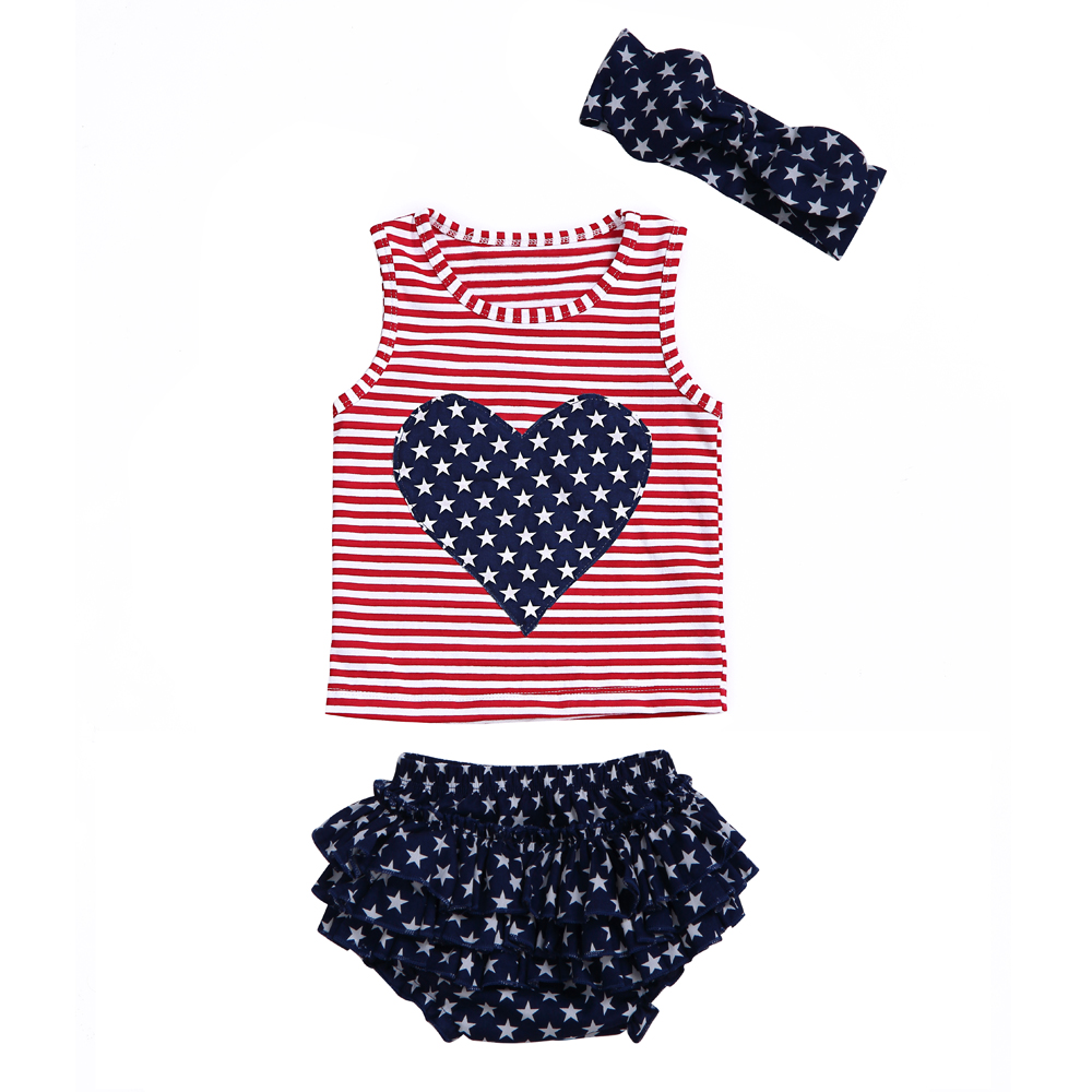 4th of july baby girls outfit.jpg