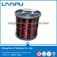 super quality diameter of 2 aluminum wire