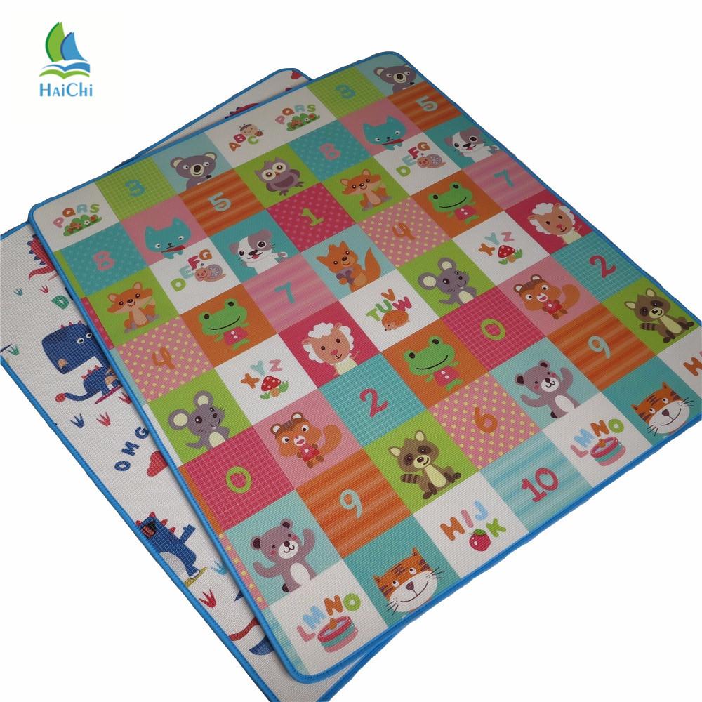 XPE Baby Play mats 134.jpg