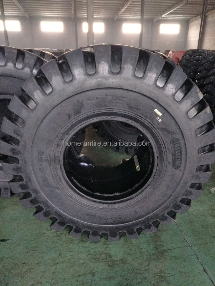Buy tires direct from china 7.00-15 7.50-16 9.00-20 7.50-16 bias tire