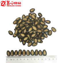 Fresh Style Black Watermelon Seeds Sale Price