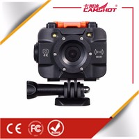 Professional digital manufacture factory 4K Waterproof 30m directly GPS drone with camera C87