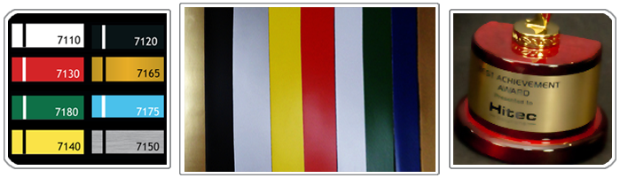 laserable plastics- engraving plastics- Cutting plastics - Malaysia , South Korea, Singapore, Hong Kong, Taiwan , Indonesia