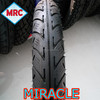 used for Africa market tubeless motorcycle tire 80/90-17