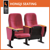 Hot sale cheapest home theater seat China xxx movie chair HJ16