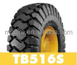 RADIAL OTR tire 17.5R25 20.5R25 23.5R25 26.5R25 29.5R25 wheel loader tire dump truck tire