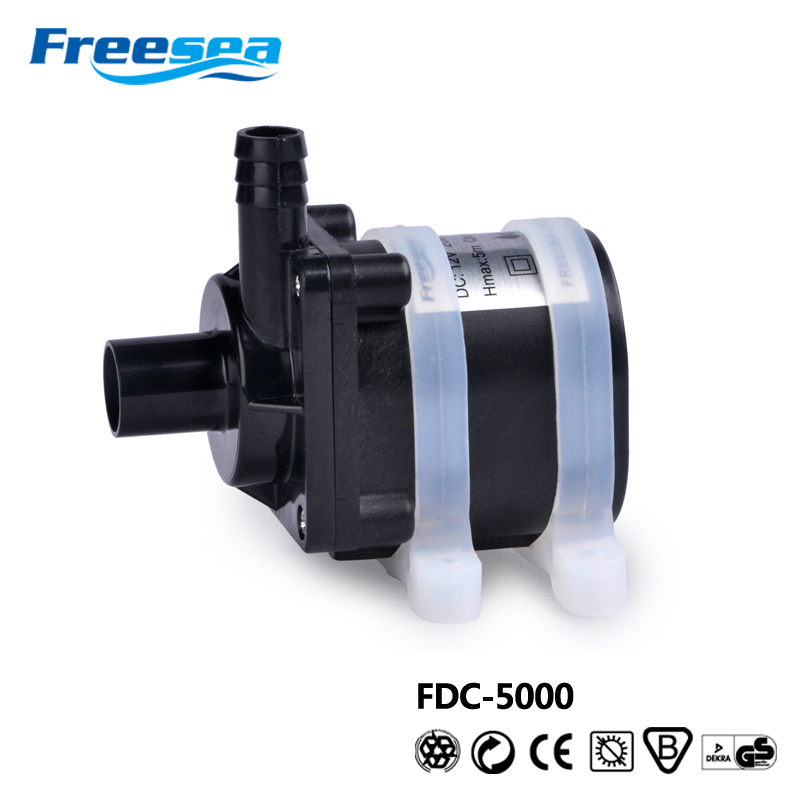Factory wholesale ac 220v mini water pump