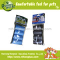 disposable dog waste bags with dispensers