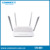 New design unlock 4g router with sim card slot with low price